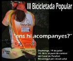 iii-bicicletada-popular