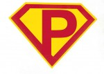 superP