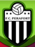 Fútbol Club Perafort