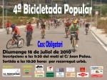 Bicicletada-2010