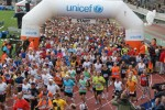 marathon_d_amsterdam