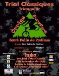 1er Bici Trial Clàssic