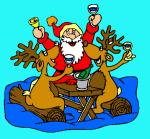imatge-nadal