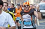 _Adria_Costa_186_marato_marathon_Barcelona_2012