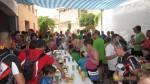 BICICLETADA POPULAR 2012 054