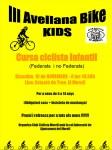 Cursa Ciclista Infantil El Morell