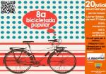 BICICLETADA2014